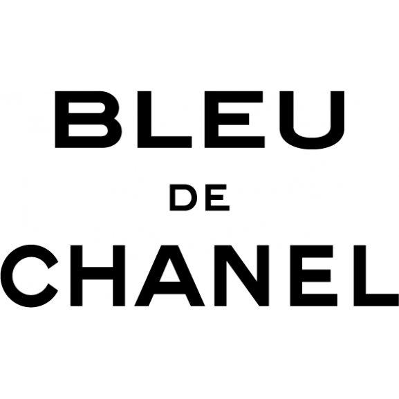 Logo of Bleu de Chanel