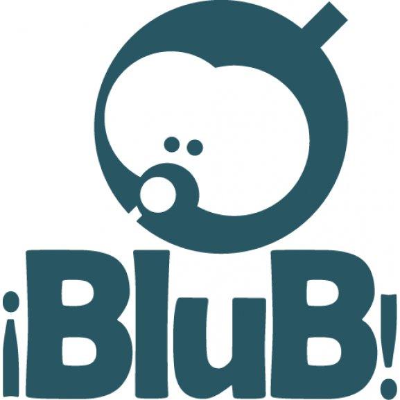 Logo of BluB