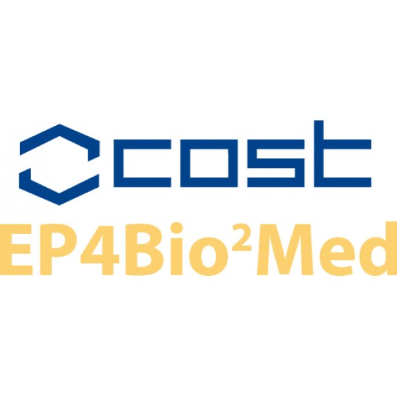 Logo of Cost
