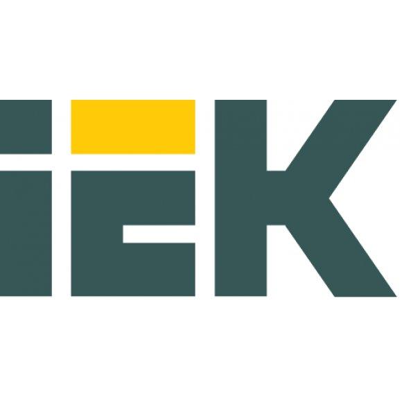 Logo of IEK