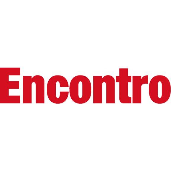 Logo of Revista Encontro