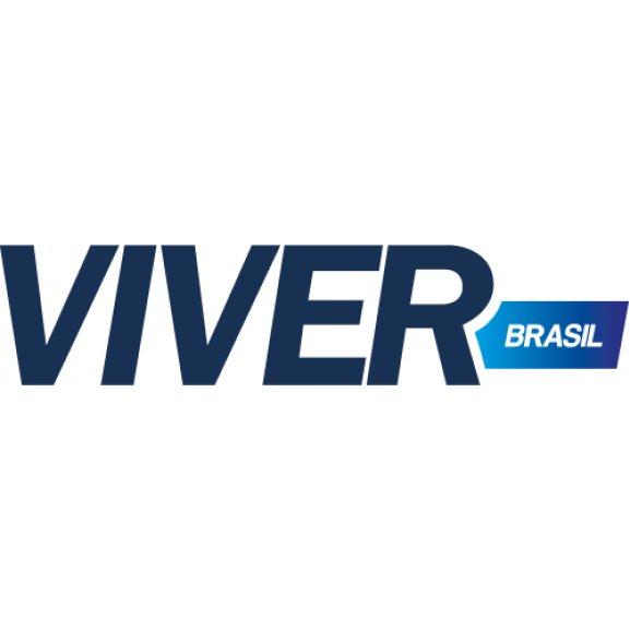 Logo of Viver Brasil