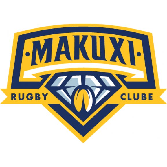 Logo of Makuxi Rugby