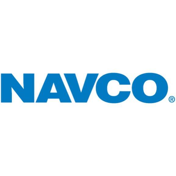 Logo of NAVCO