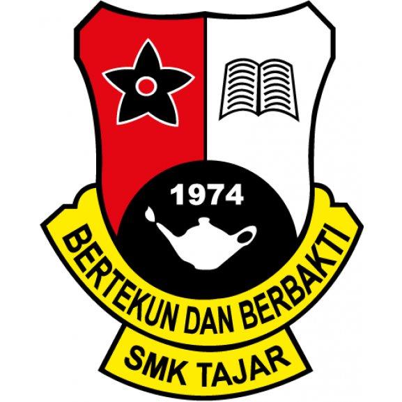 Logo of Sekolah Menengah Kebansaan Tajar