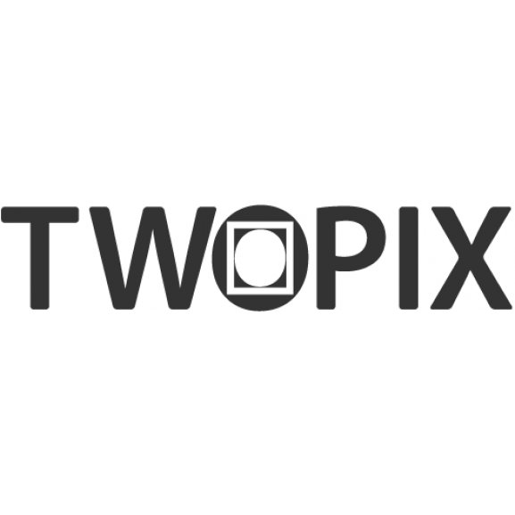 Logo of Twopix
