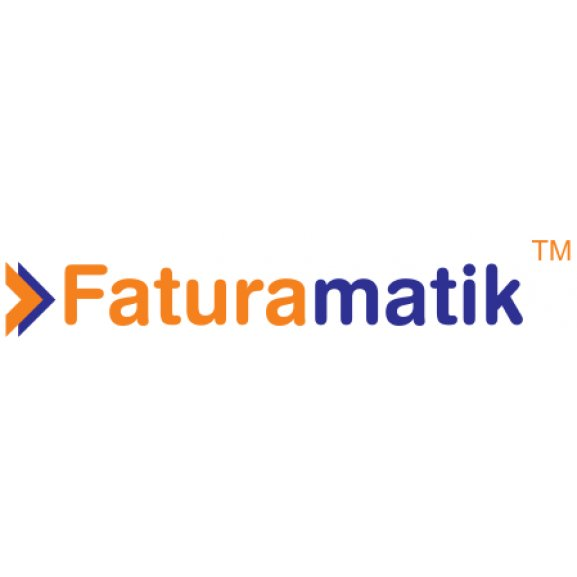 Logo of Faturamatik
