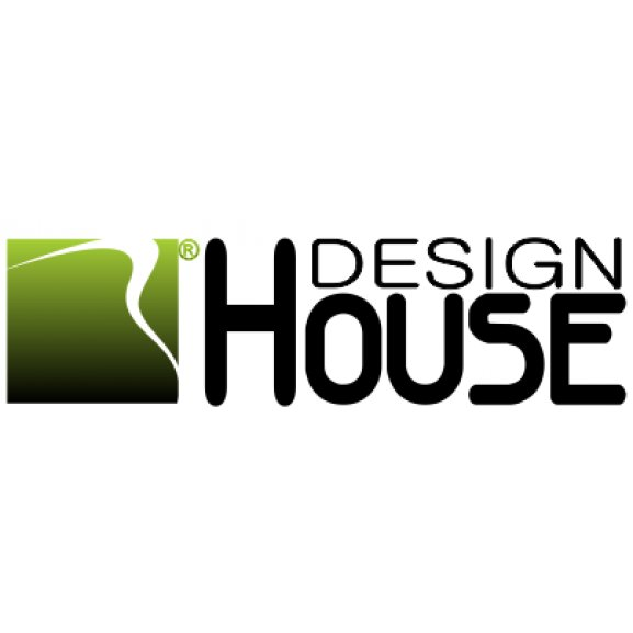 Logo of Design House