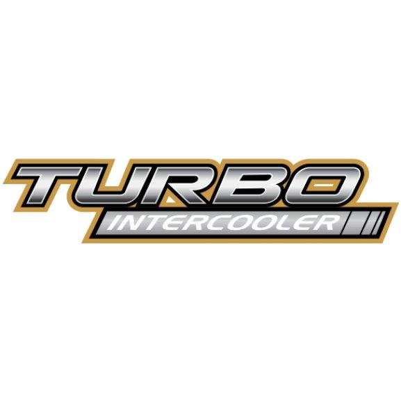 Logo of Toyota Turbo Intercooler