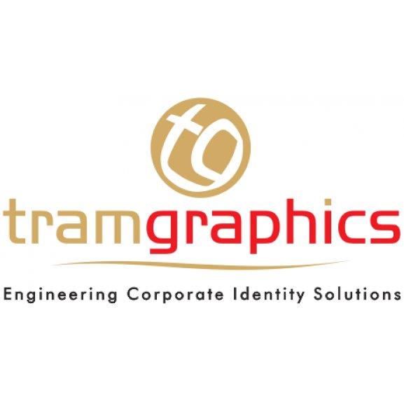 Logo of Tram Graphics