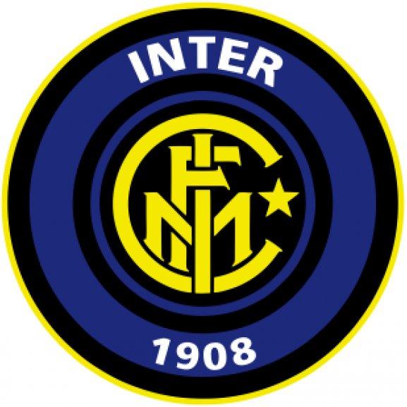 Logo of Internazionale Milano