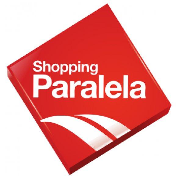 Logo of Shopping Paralela