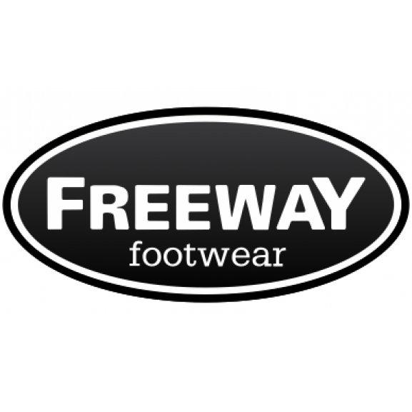 Logo of FreeWay Footwear