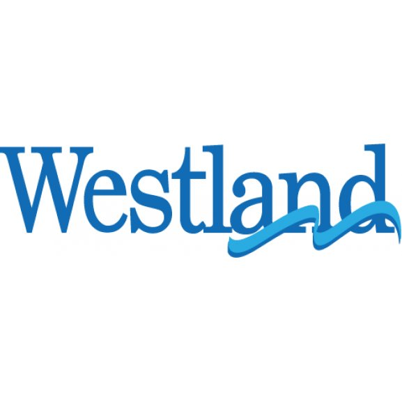 Logo of Westland Covers