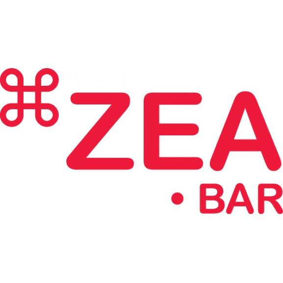 Logo of ZEA bar