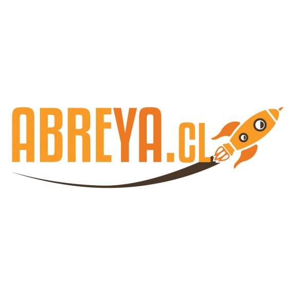 Logo of AbreYa.CL