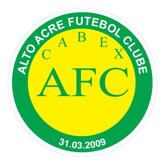 Logo of Alto Acre