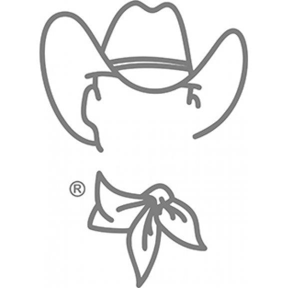 Logo of Beto Carreiro