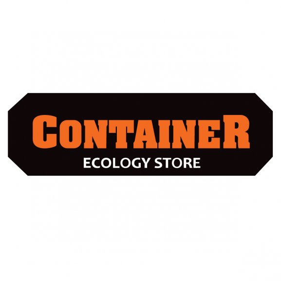 Logo of Container