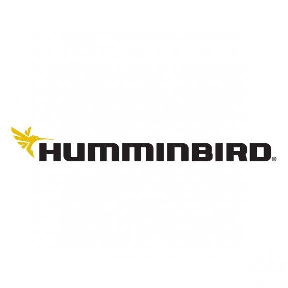 Logo of Humminbird