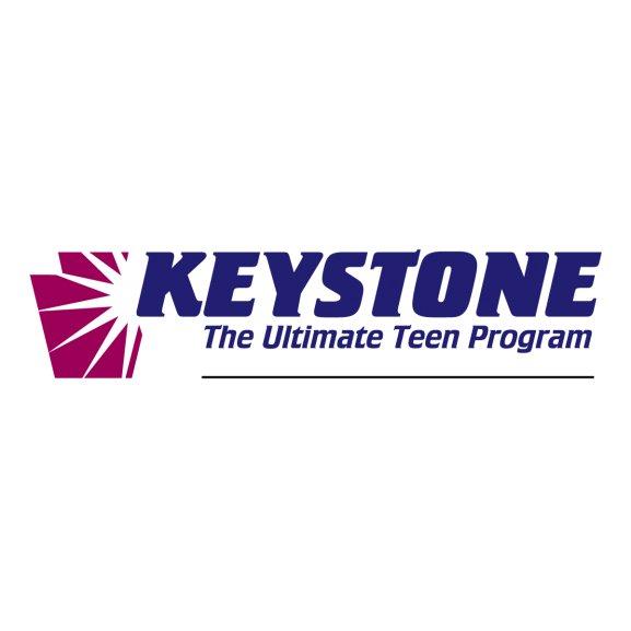 Logo of Keystone (Boys & Girls Clubs of America)
