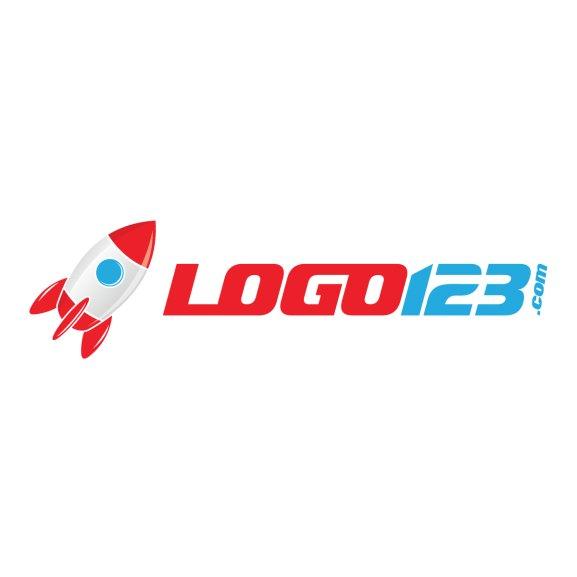 Logo of Logo123.com