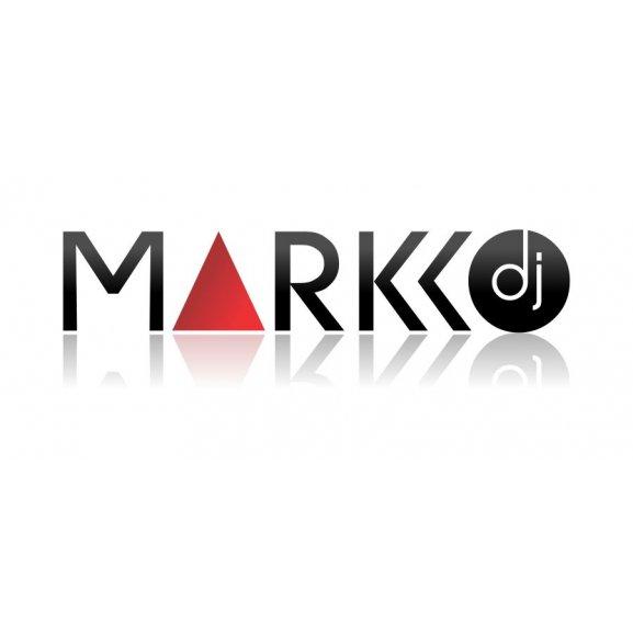 Logo of Marko DJ