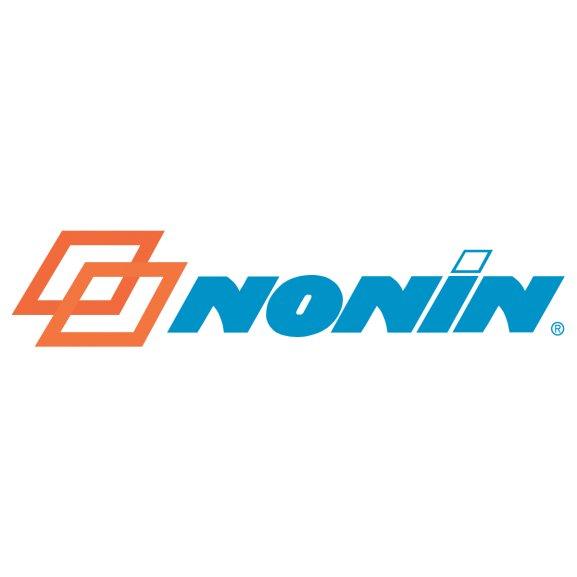 Logo of Nonin Medical, Inc.