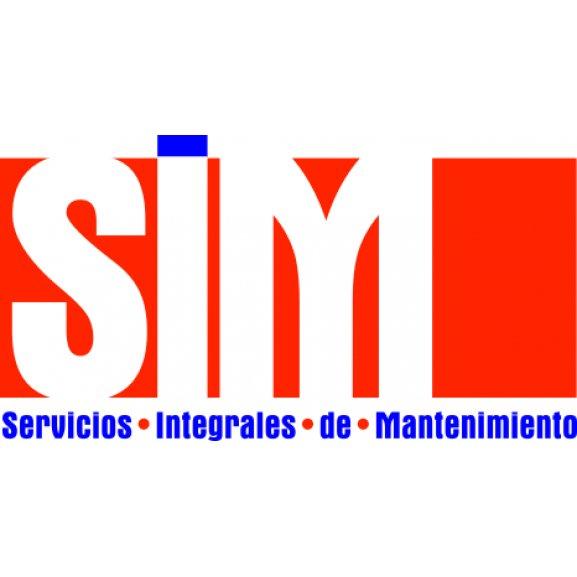 Logo of Servicios Integrales De Mantenimiento