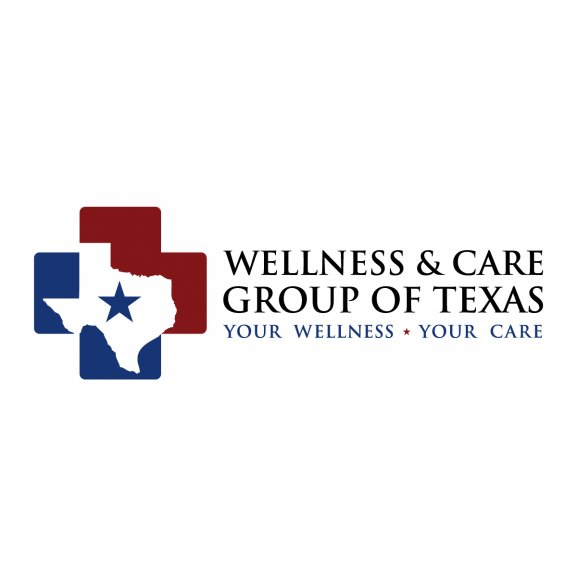 Logo of Wellness & Care Group of Texas
