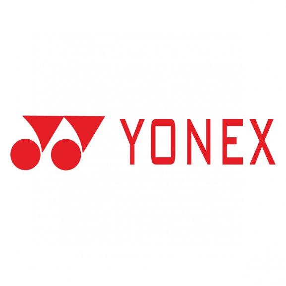 Logo of Yonex
