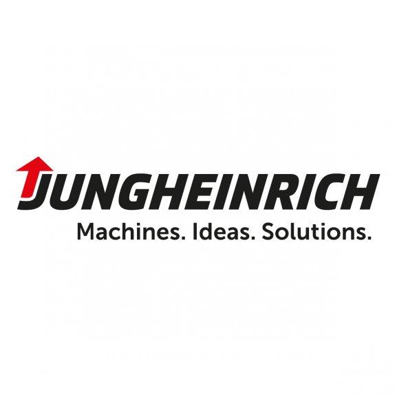 Logo of Jungheinrich