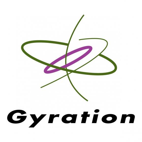 Logo of Gyration