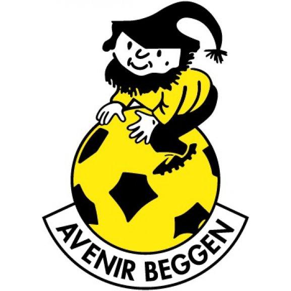 Logo of Avenir Beggen