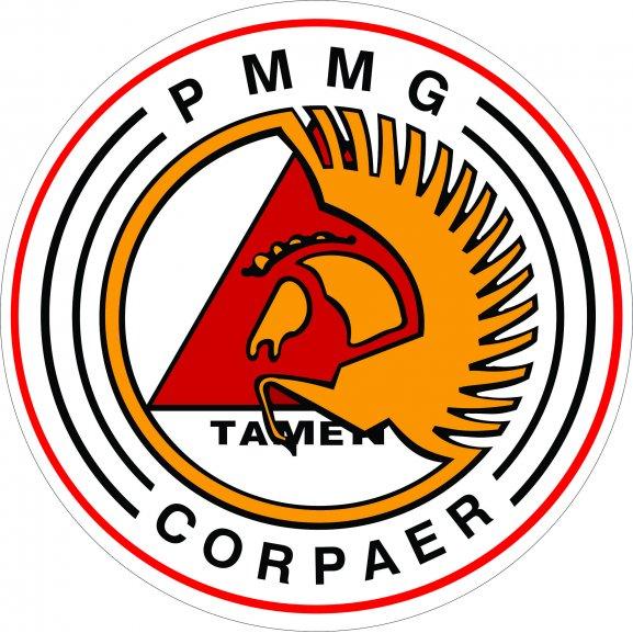 Logo of Corpaer