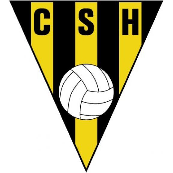 Logo of CS Hobscheid