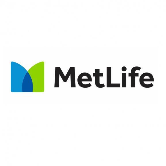 Logo of MetLife