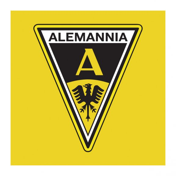 Www.Alemannia-Aachen.De