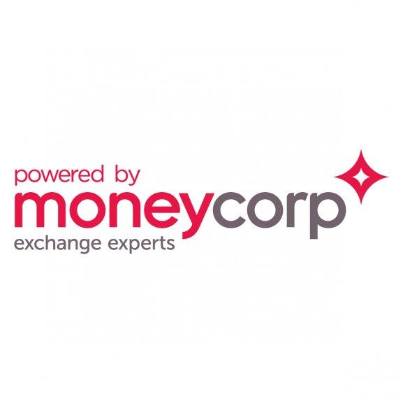 Logo of MoneyCorp