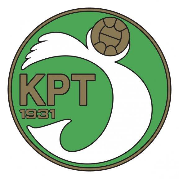 Logo of KPT Kuopio