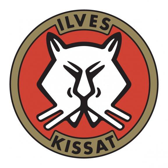 Logo of Ilves-Kissat Tampere