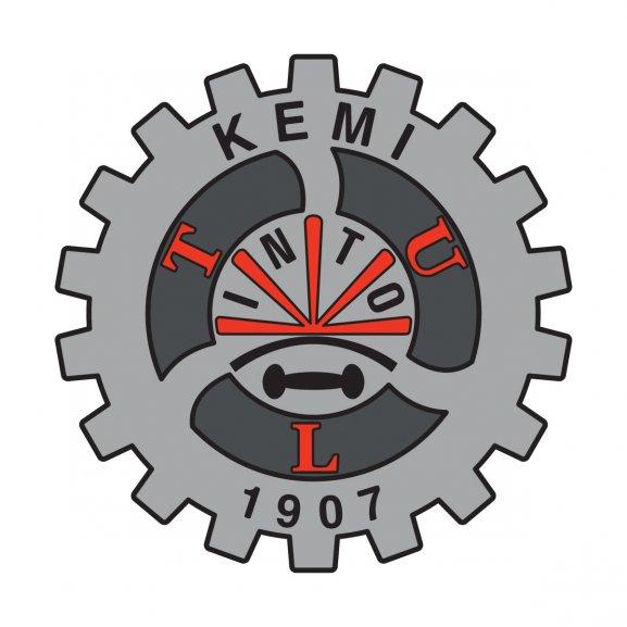 Logo of Into Kemi