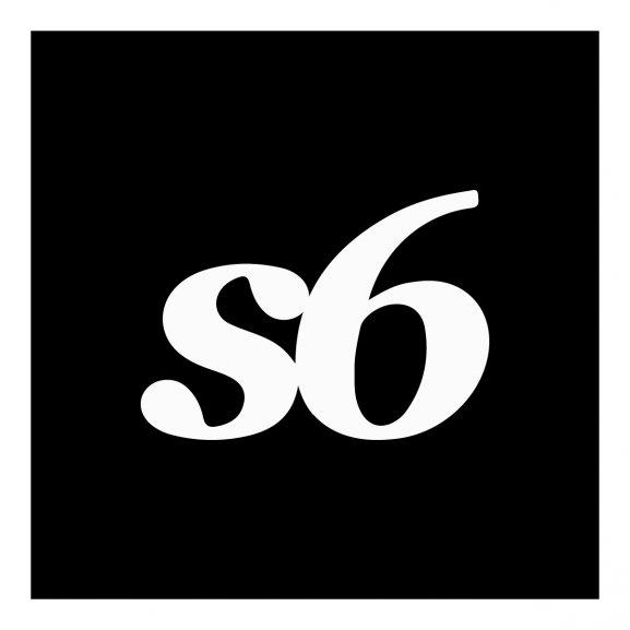 Logo of Society 6