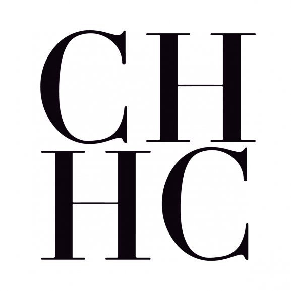 Logo of Carolina Herrera