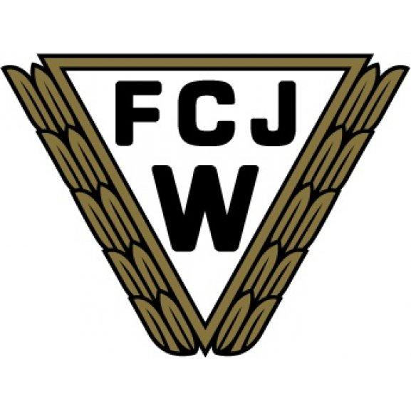 Logo of FC Jeunesse Wasserbillig