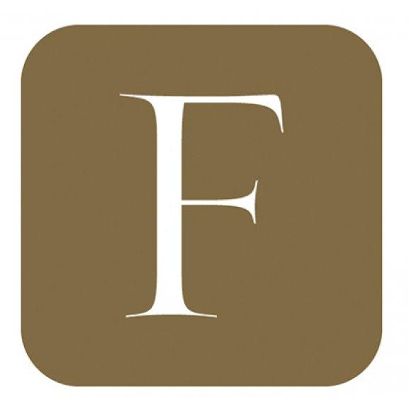 Logo of Hotel Fasano