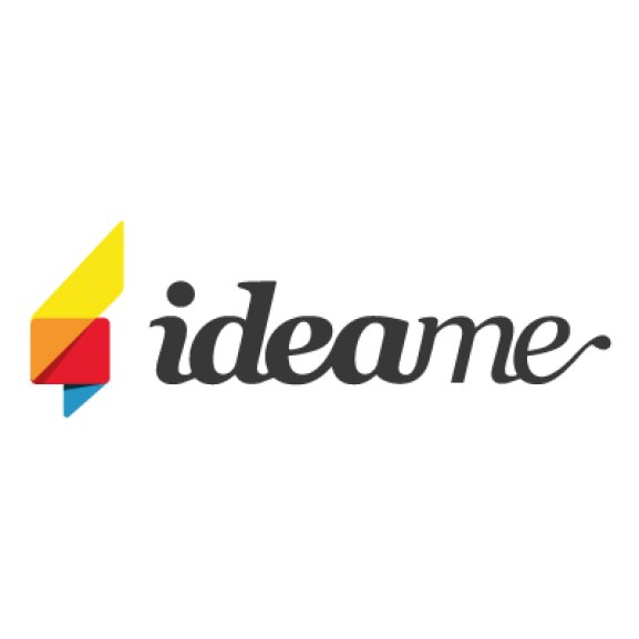Logo of ideame