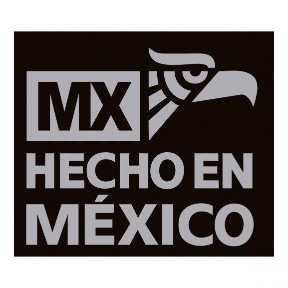 Logo of Hecho en Mexico