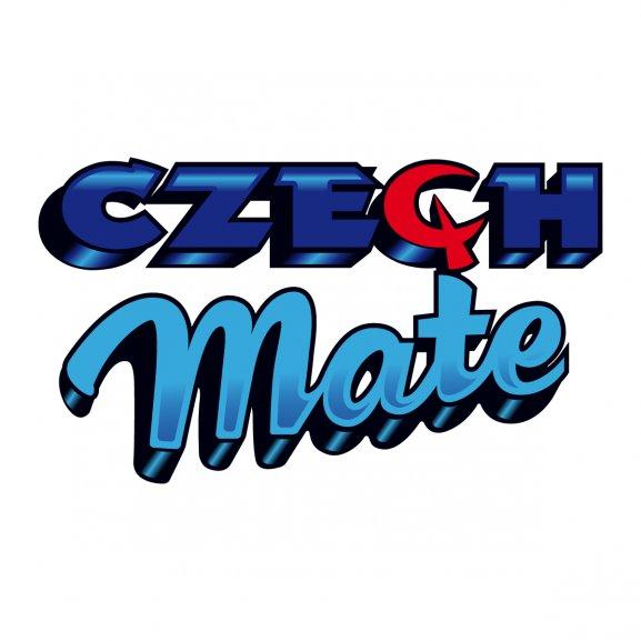 Logo of Czech Mate