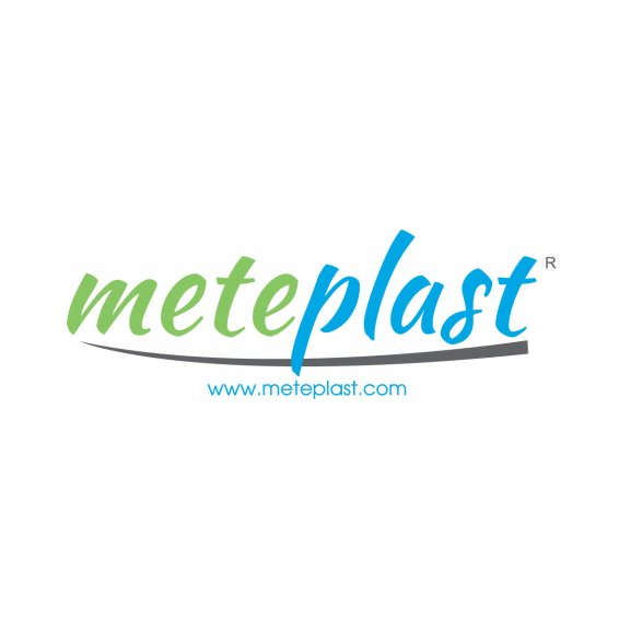 Logo of Mete Plast